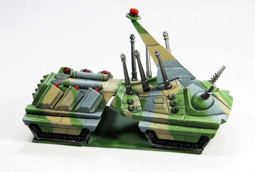 Ogre-Mk-V-2