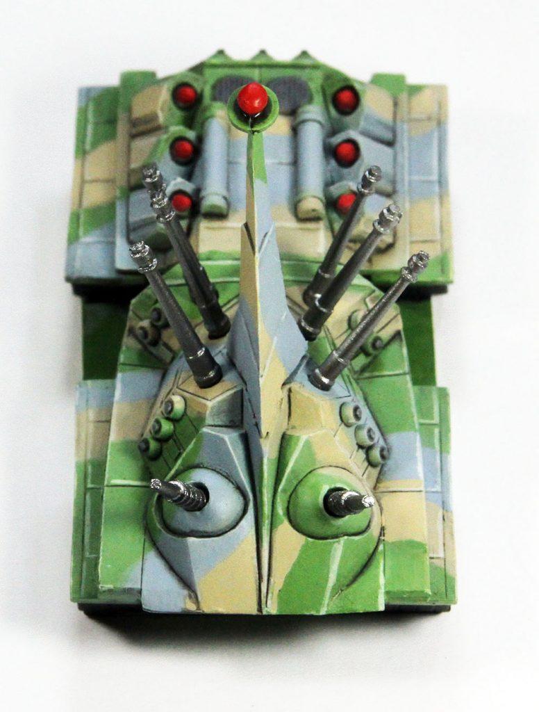 Ogre-Mk-V-3