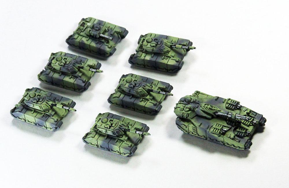 US-Heavy-Element