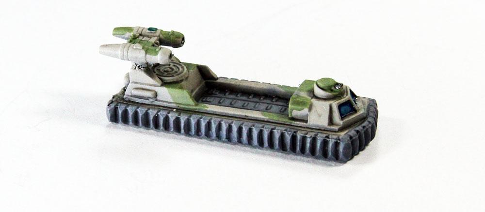 USMC-GEV-PC